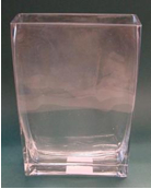 CPSC Recalls Glass Vases from Michael's Stores