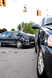 Illinois Uninsured / Underinsured Motorist Claims