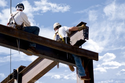 Work Injuries / Workers' Compensation
